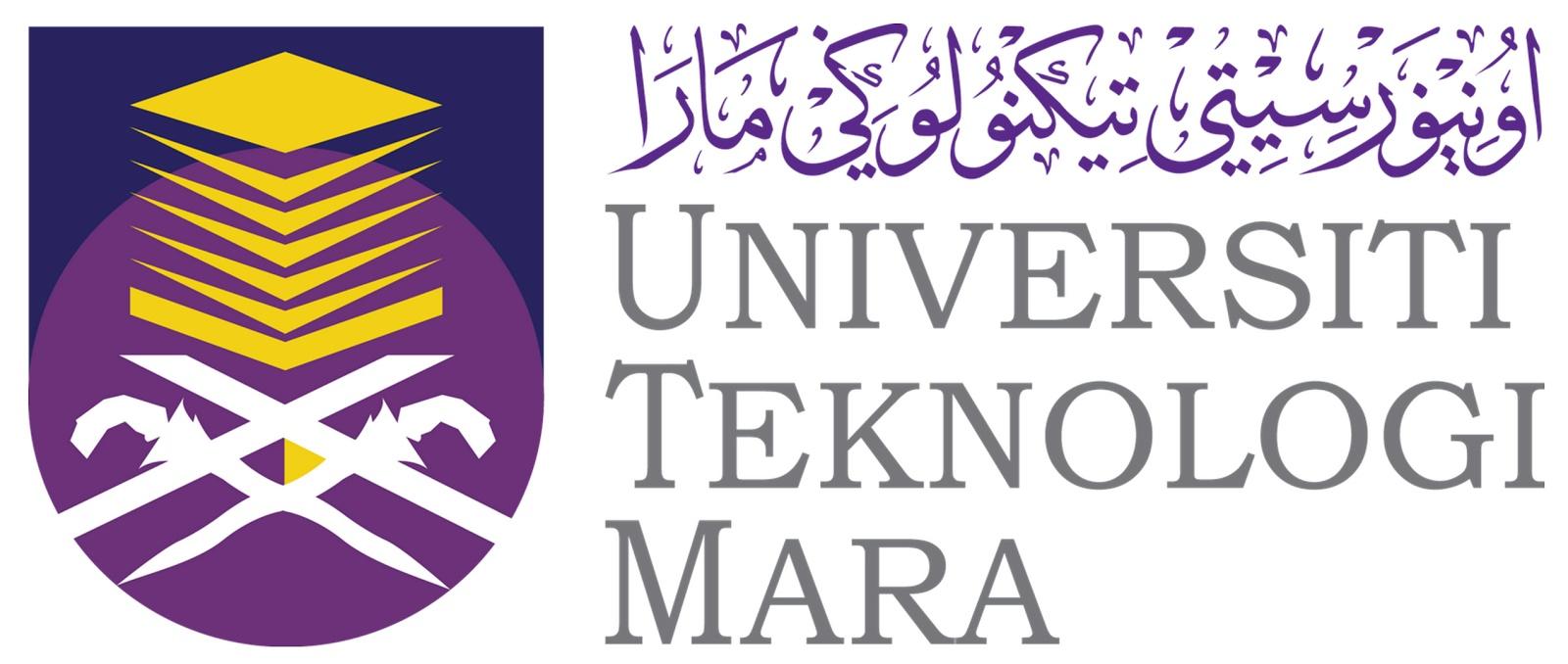 Permohonan UiTM 2016/2017 Sesi Akademik 2 Online