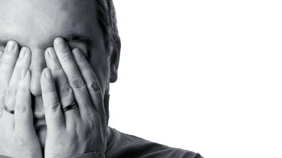 Contoh Karangan Usaha Menangani Stress