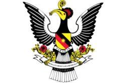 Waktu Berbuka Puasa Sarawak 2016