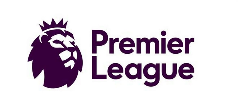 Keputusan EPL 2017/2018 Terkini