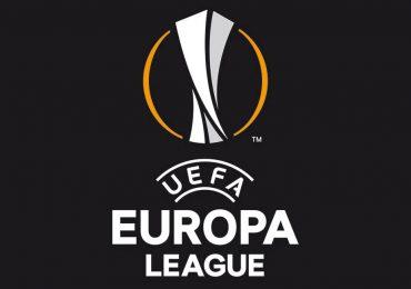 Keputusan Liga Europa UEL 2016-17