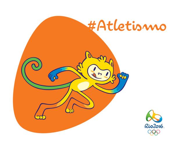 Keputusan Olahraga Sukan Olimpik Rio 2016