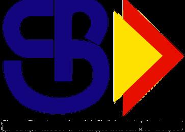 Syarat Kelayakan Kemasukan SBP Tingkatan 1 Terbaru