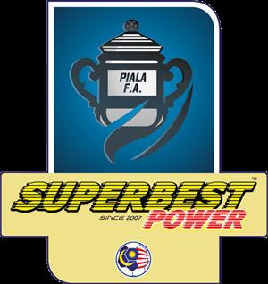 Keputusan Undian Piala FA 2017 Malaysia