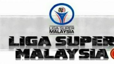 Keputusan Liga Super Malaysia 2018
