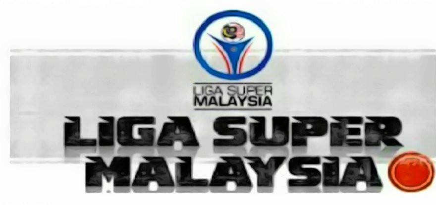 Keputusan Liga Super Malaysia 2018 Terkini