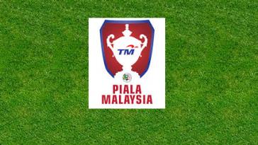 Senarai Pasukan Layak Ke Piala Malaysia 2017