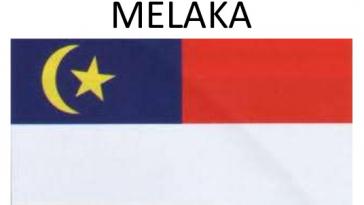 Waktu Berbuka Puasa Melaka 2017/ 1438H
