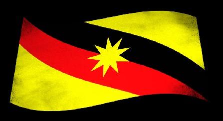 Waktu Berbuka Puasa Sarawak 2017 Dan Imsak