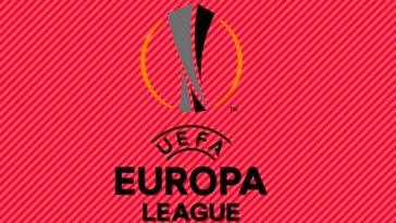Keputusan Liga Europa UEL 2017-18